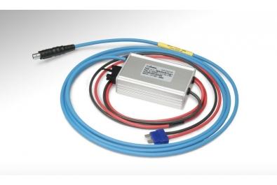 适用于低压模块的保险丝式高精度电设备性能测量探头 德国KLA