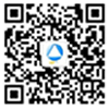 现场总线通讯网关,MEXA-584L,MEXA-730λ
